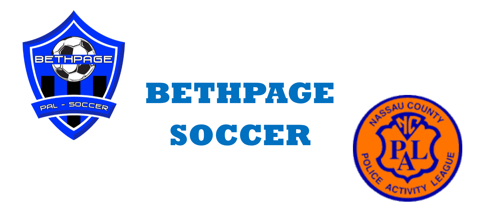 bethpage girls Bethpage high school, bethpage, new york 1k likes bethpage high school is the only high school in bethpage, new york located in nassau county on long.