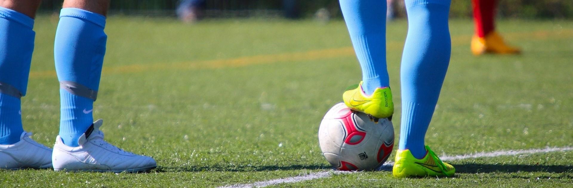 football-730418_1920 (2)